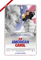 An American Carol - Movie Poster (xs thumbnail)