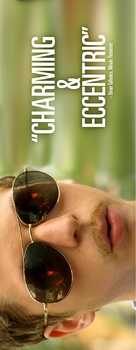 Youth in Revolt - Movie Poster (xs thumbnail)