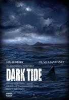 Dark Tide - Movie Poster (xs thumbnail)