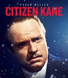 Citizen Kane - Movie Cover (xs thumbnail)