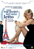 Doublure, La - Italian Movie Poster (xs thumbnail)