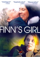 Finn's Girl - DVD cover (xs thumbnail)