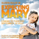 Expecting Mary - Movie Poster (xs thumbnail)