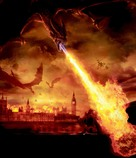 Reign of Fire - Key art (xs thumbnail)