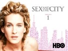 """""""Sex and the City"""" - Video on demand movie cover (xs thumbnail)"""