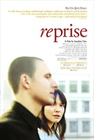 Reprise - Movie Poster (xs thumbnail)