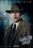 Gangster Squad - Movie Poster (xs thumbnail)