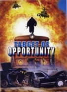 Target of Opportunity - Movie Cover (xs thumbnail)