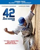 42 - Blu-Ray cover (xs thumbnail)