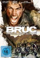 Bruc. La llegenda - German Movie Cover (xs thumbnail)