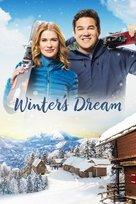 Winter's Dream - Movie Poster (xs thumbnail)