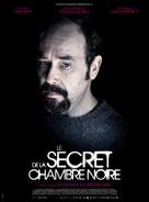 Le secret de la chambre noire - French Movie Poster (xs thumbnail)