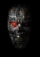 Terminator Genisys - Key art (xs thumbnail)