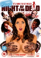 Stag Night of the Dead - British DVD cover (xs thumbnail)