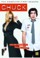 """Chuck"" - Danish Movie Cover (xs thumbnail)"