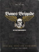 Bones Brigade: An Autobiography - Movie Cover (xs thumbnail)