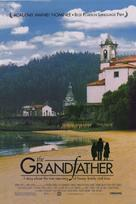 Abuelo, El - Movie Poster (xs thumbnail)