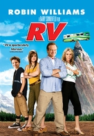 RV - Malaysian Movie Cover (xs thumbnail)