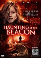 The Beacon - DVD cover (xs thumbnail)