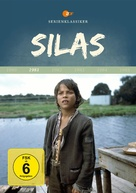"""Silas"" - German Movie Cover (xs thumbnail)"