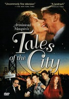 """Tales of the City"" - Movie Cover (xs thumbnail)"