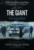 We Are the Giant - Movie Poster (xs thumbnail)