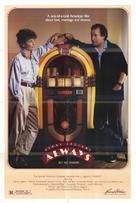 Always - Movie Poster (xs thumbnail)