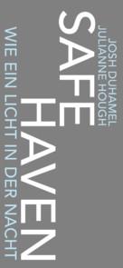 Safe Haven - German Logo (xs thumbnail)