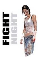 Rigged - poster (xs thumbnail)