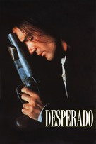 Desperado - Movie Poster (xs thumbnail)