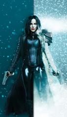 Underworld: Blood Wars - Key art (xs thumbnail)