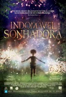 Beasts of the Southern Wild - Brazilian Movie Poster (xs thumbnail)
