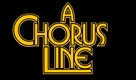 A Chorus Line - Logo (xs thumbnail)