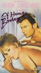 Of Human Bondage - Movie Cover (xs thumbnail)