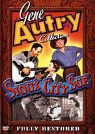 Sioux City Sue - DVD cover (xs thumbnail)