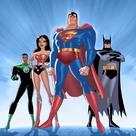"""Justice League"" - Key art (xs thumbnail)"