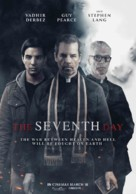 The Seventh Day -  Movie Poster (xs thumbnail)