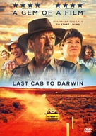 Last Cab to Darwin - DVD movie cover (xs thumbnail)
