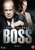 """Boss"" - Danish Movie Cover (xs thumbnail)"