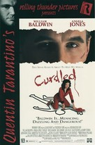 Curdled - DVD cover (xs thumbnail)
