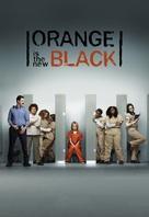 """Orange Is the New Black"" - Movie Poster (xs thumbnail)"