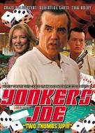 Yonkers Joe - DVD cover (xs thumbnail)