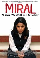 Miral - Movie Poster (xs thumbnail)