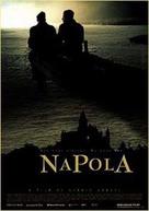 Napola - Elite für den Führer - French poster (xs thumbnail)