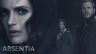 """Absentia"" - Canadian Movie Cover (xs thumbnail)"