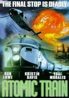 Atomic Train - Movie Poster (xs thumbnail)