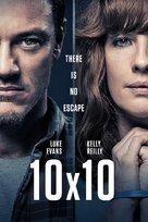 10x10 - British Movie Poster (xs thumbnail)