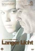 Langer licht - Dutch Movie Cover (xs thumbnail)