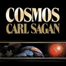 """Cosmos"" - Logo (xs thumbnail)"