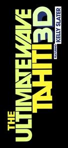 The Ultimate Wave Tahiti - Logo (xs thumbnail)